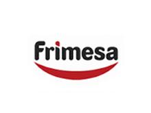 Logo Frimesa