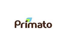 Logo Primato